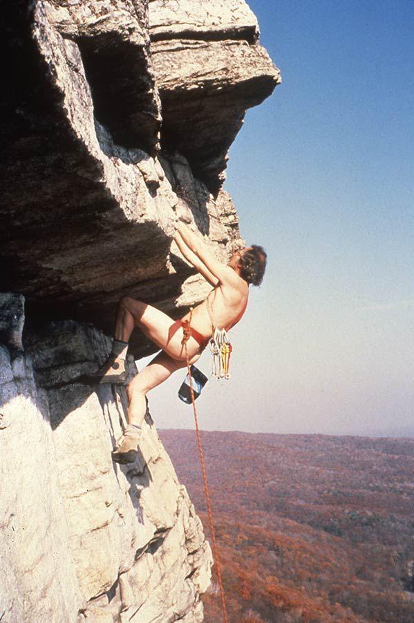 crux gay rock climbing club
