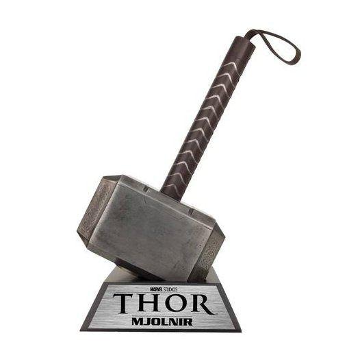 Mjolnir Thor S Hammer Thor Hammer Replica Replica Prop Thor