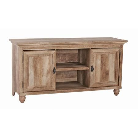 Better Homes and Gardens Crossmill Collection TV Stand Buffet for