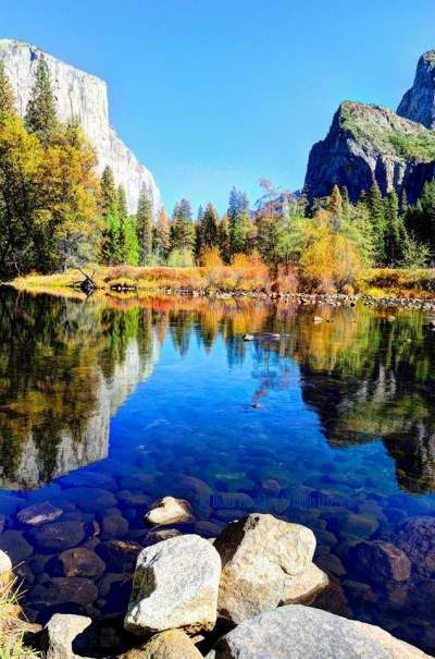 The Best Places to visit in the US before you Die  Cool places to visit, Places to visit, Visit usa