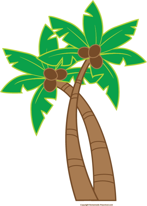 fun and free luau clipart ready for personal and commercial rh pinterest com luau clipart and borders hawaiian luau clipart
