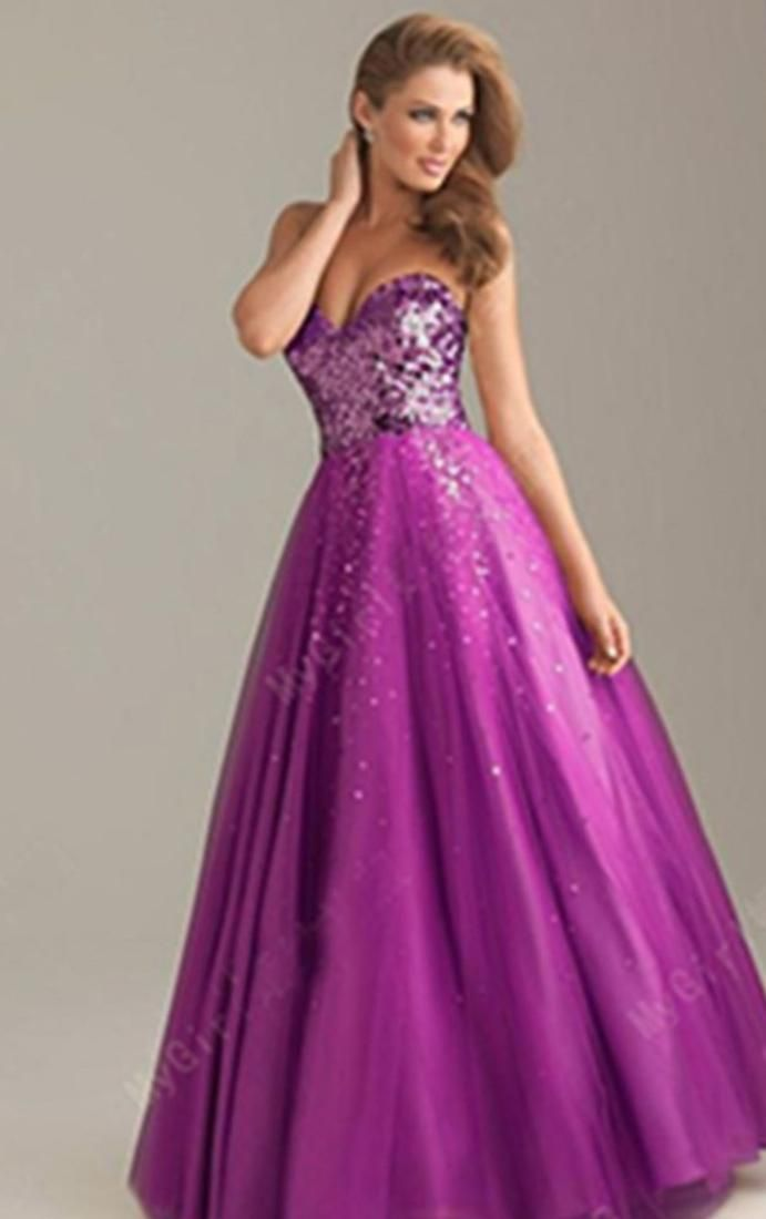 holiday party dresses jcpenney - prom dresses cheap   holiday