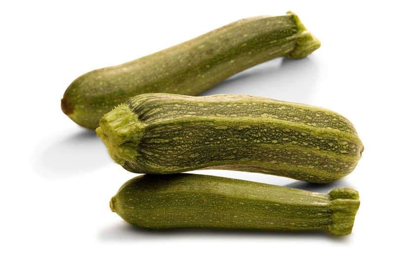 zucchini easy to freeze for breads soup  zucchini
