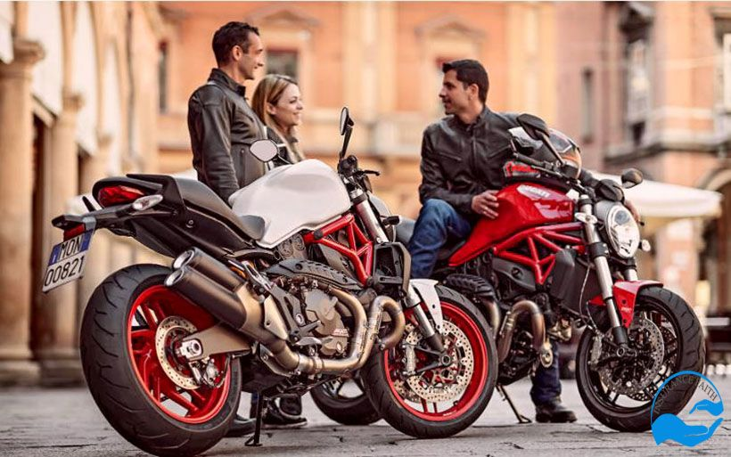 Motorcycle Insurance Cost For 18 Year Old Motorcycle Insurance