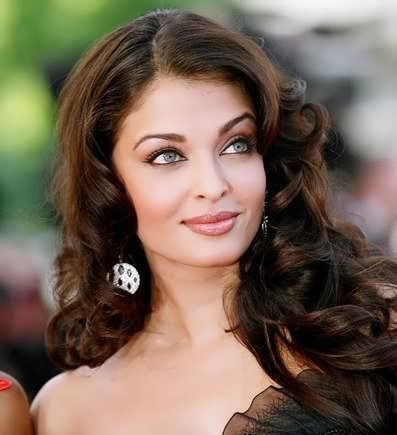 hair style for round head aishwarya this hair color hair aishwarya 6502 | 6502b358ab4119b6da86d25246285027