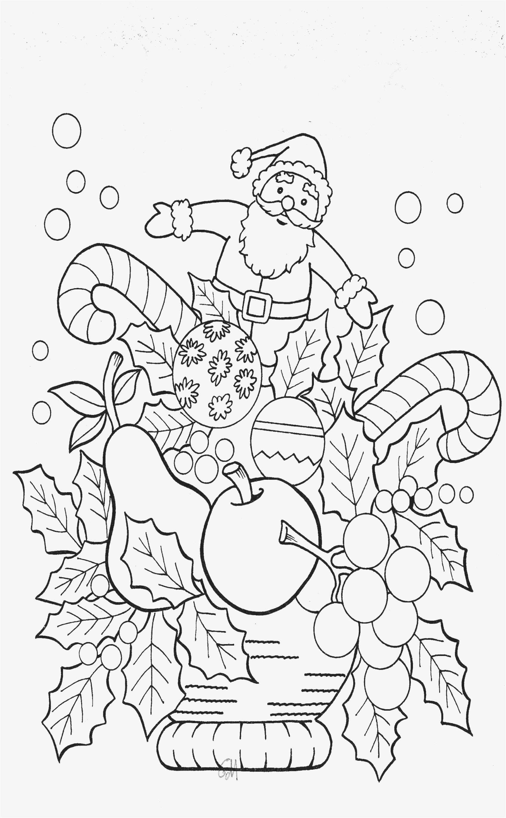 Printable Coloring Activities Worksheets