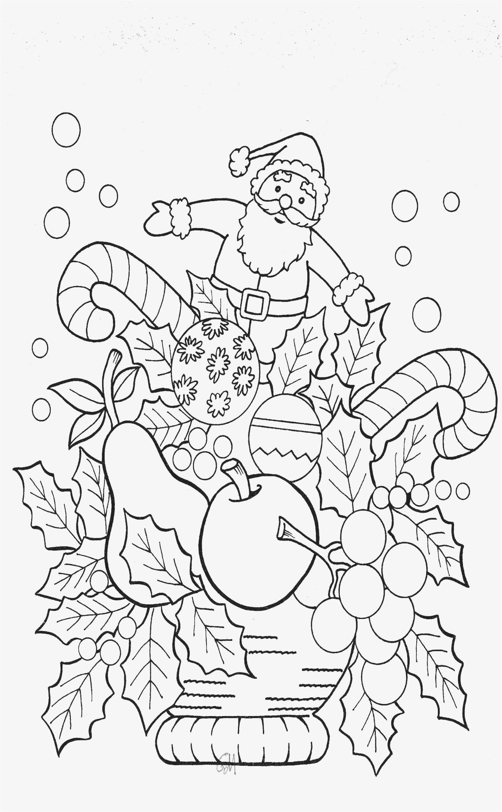 Printable Coloring Activities Worksheets