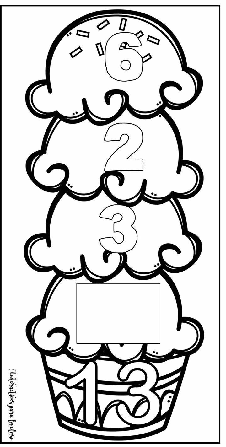 Atractivo Páginas Para Colorear De Oso Gomoso Galería - Ideas Para ...
