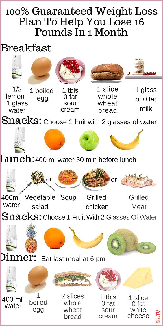 Loud Diet Food For Men dietmurah HealthyWeightLossPlans  Hetty J Loud Diet Food For Men dietmurah He...