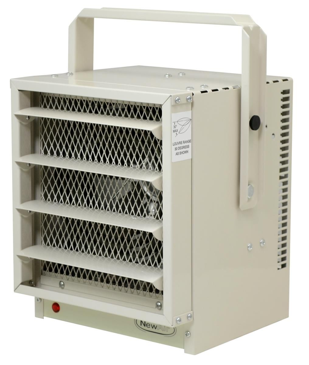 Image Of Electric Heater For Basement 3 Options Heating Your Patton Space Wiring Diagram Heaters Comfort Cove Off