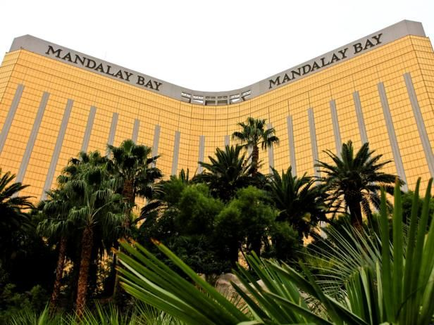 Casino hotels in michigan