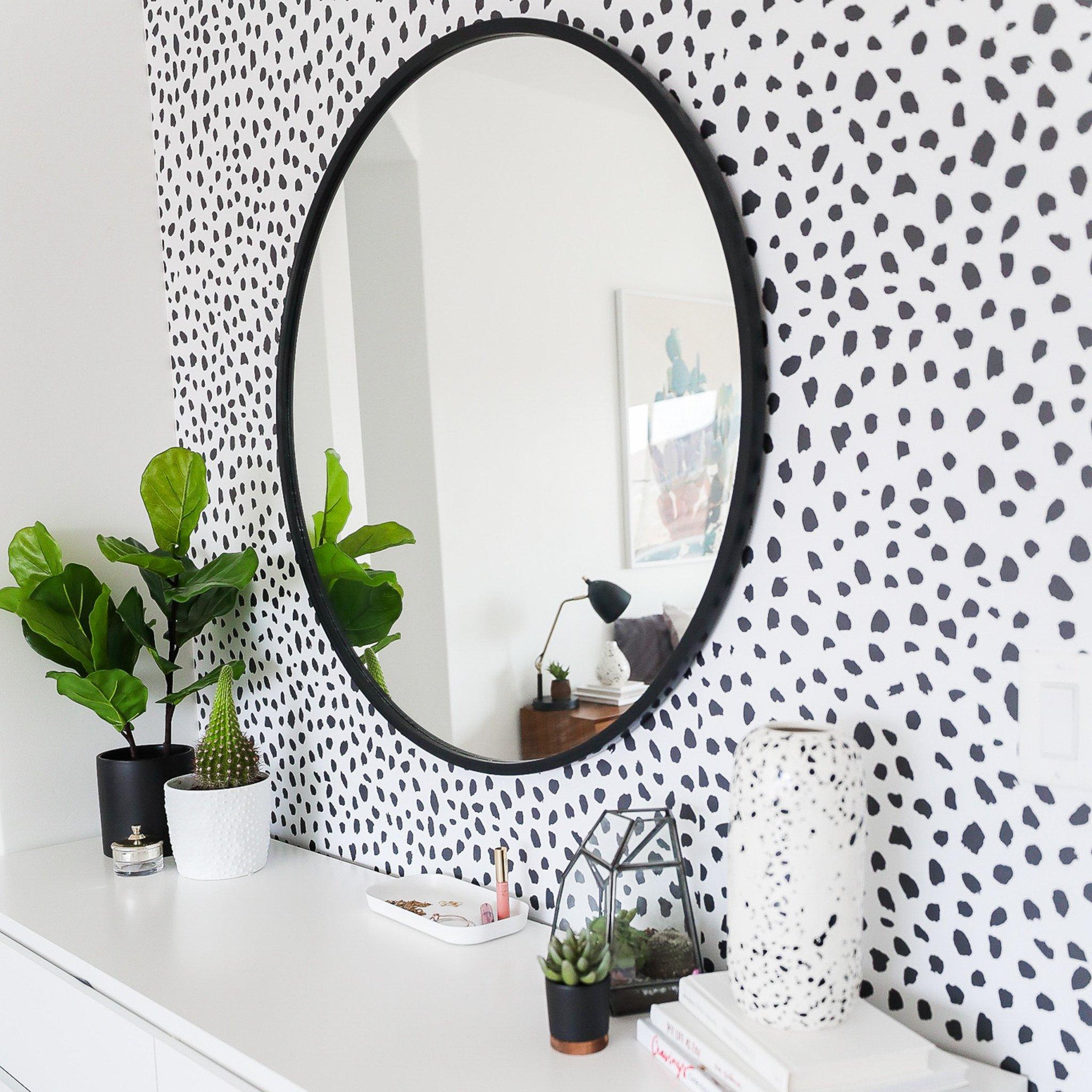 Aspyn Wallpaper – B Darling Decor