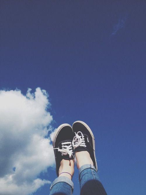 Resultado de imagen para tumblr girl hipster photography | photos | Pinterest...