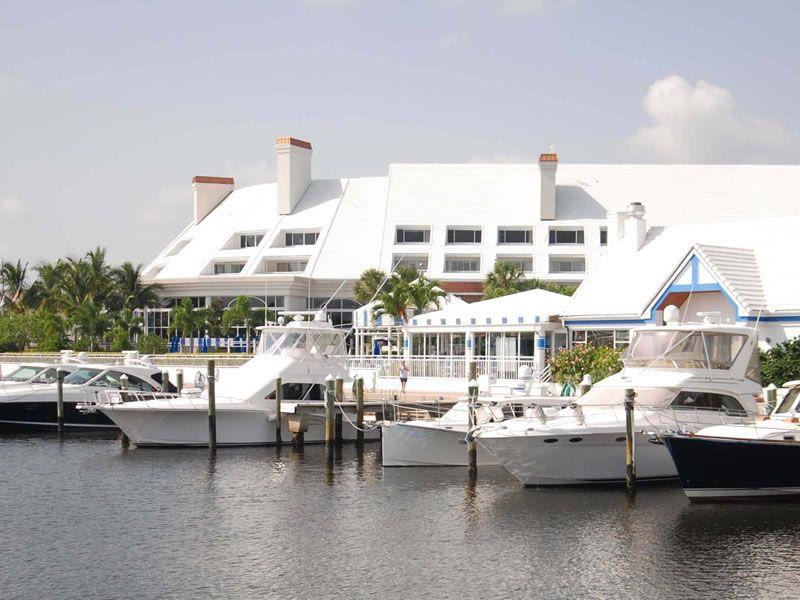 Jupiter, Florida ♥ | Florida | Pinterest | Jupiter florida