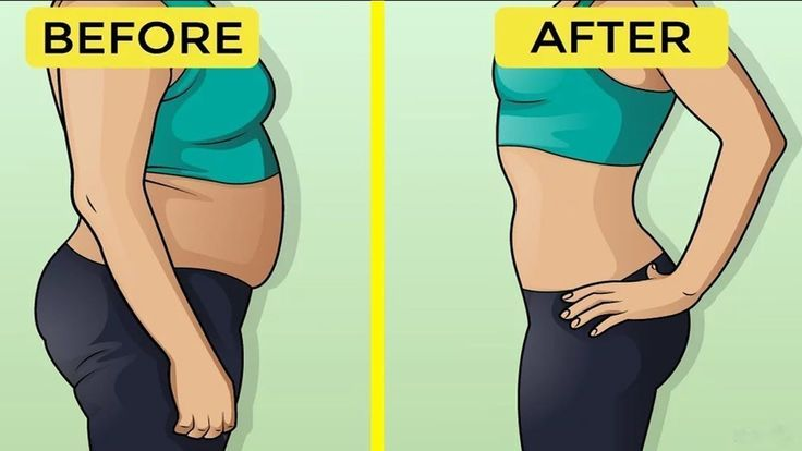 One effective diet of losing pounds if a short time is the