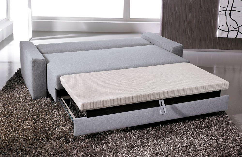 65 Teuer Schlafcouch Bettkasten