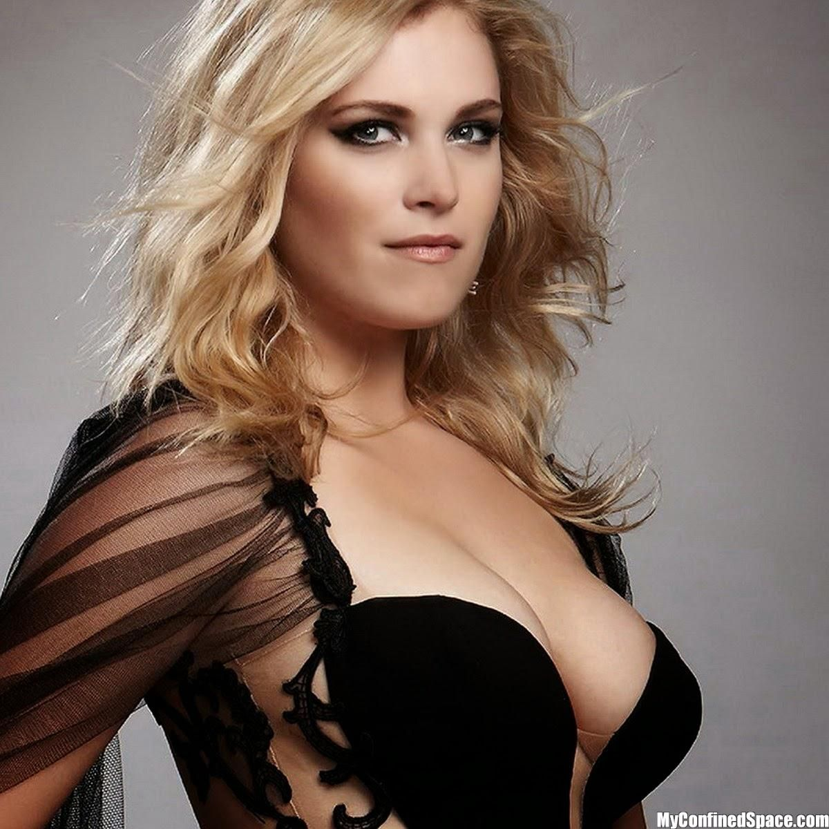 Boobs Eliza Taylor nudes (19 foto and video), Sexy, Sideboobs, Twitter, cleavage 2015