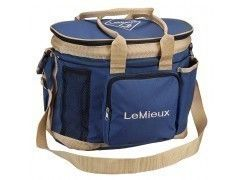 Le Mieux Grooming Bag Horse Riding Clothes Grooming Bag Equestrian Outfits