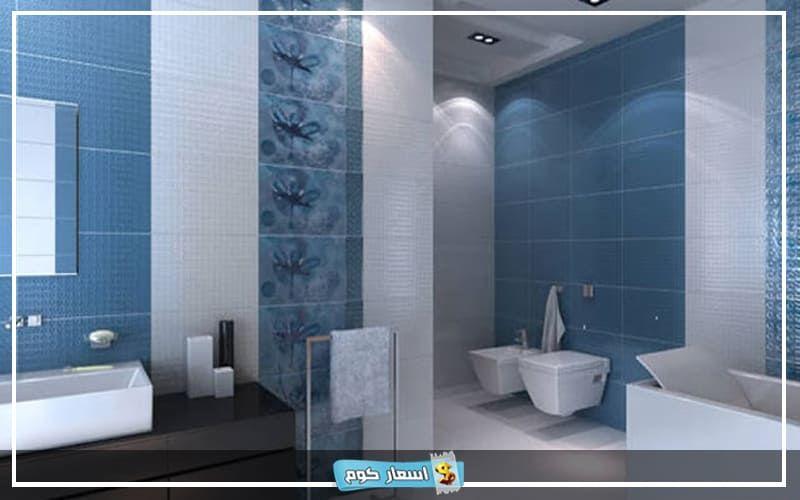 اسعار سيراميك رويال سوف نستعرض معكم اليوم على موقع اسعار كوم جميع اسعار سيراميك رويال ارضي Bathroom Interior Design Marble Flooring Design Bathroom Interior