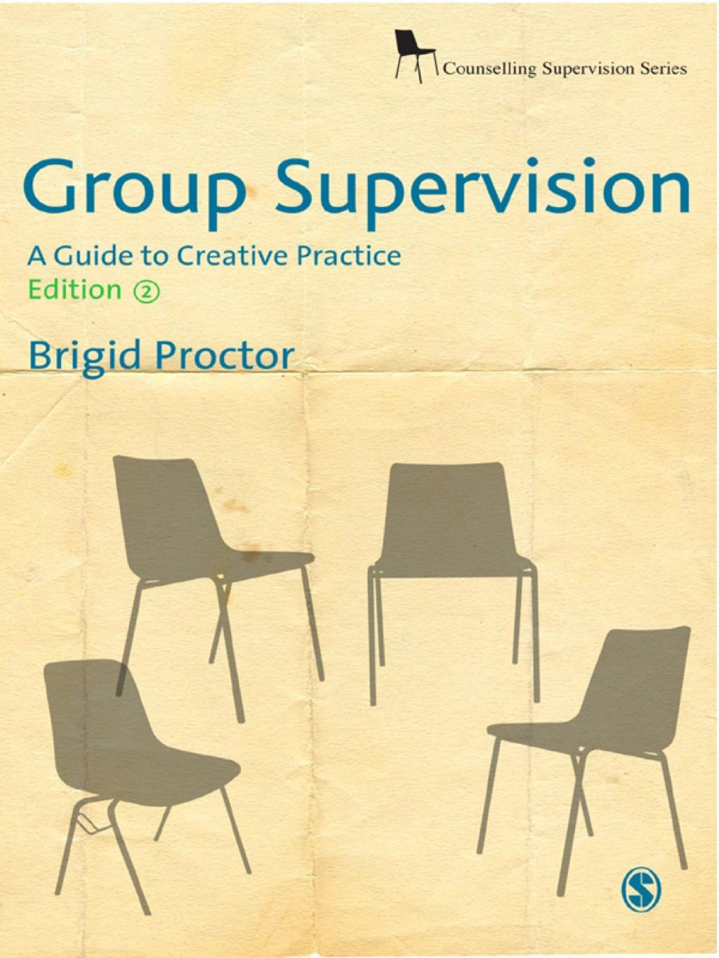 Group Supervision Ebook Rental In