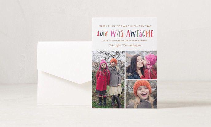 Cards postage greeting cards custom designs for sale cards postage greeting cards m4hsunfo