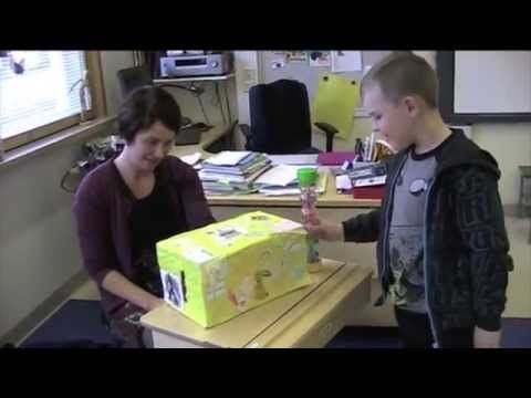 Kymppiparikauppa | Lukuja Liikkuen – Tavuja Touhuten
