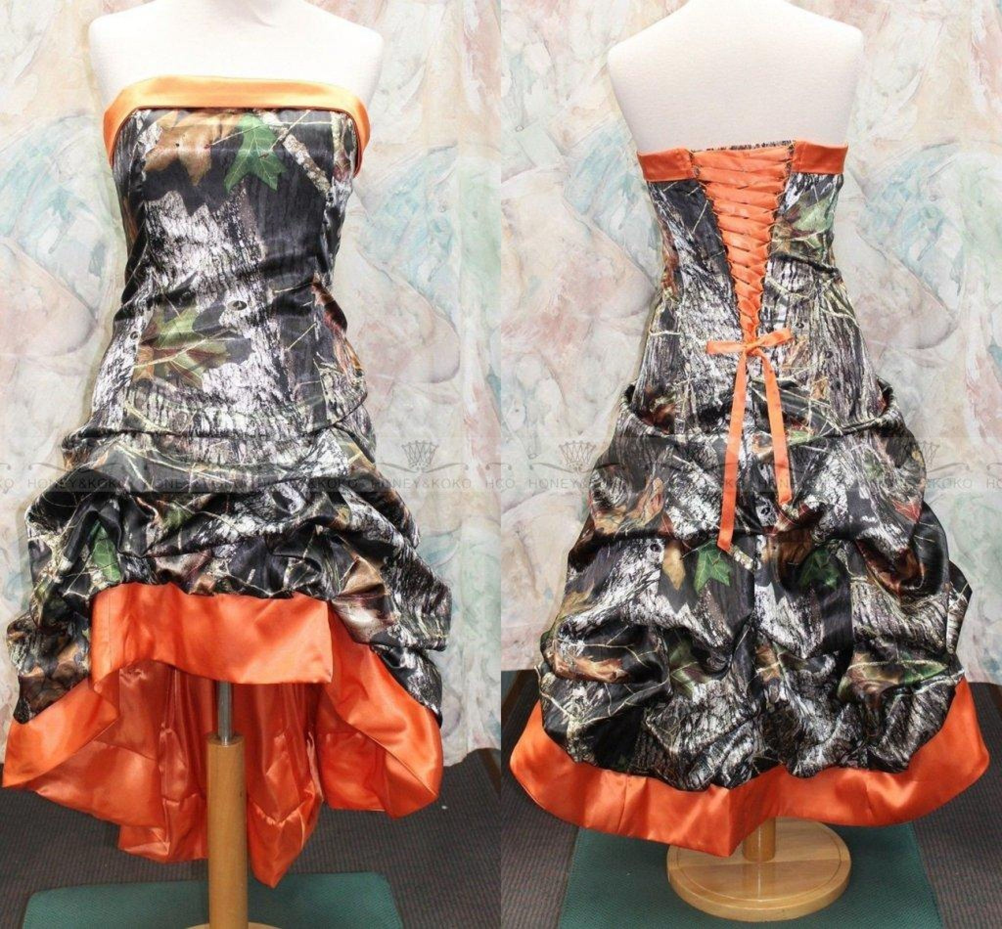 Cheap wedding dresses in orange county dress for country wedding cheap wedding dresses in orange county dress for country wedding guest check more at http ombrellifo Gallery