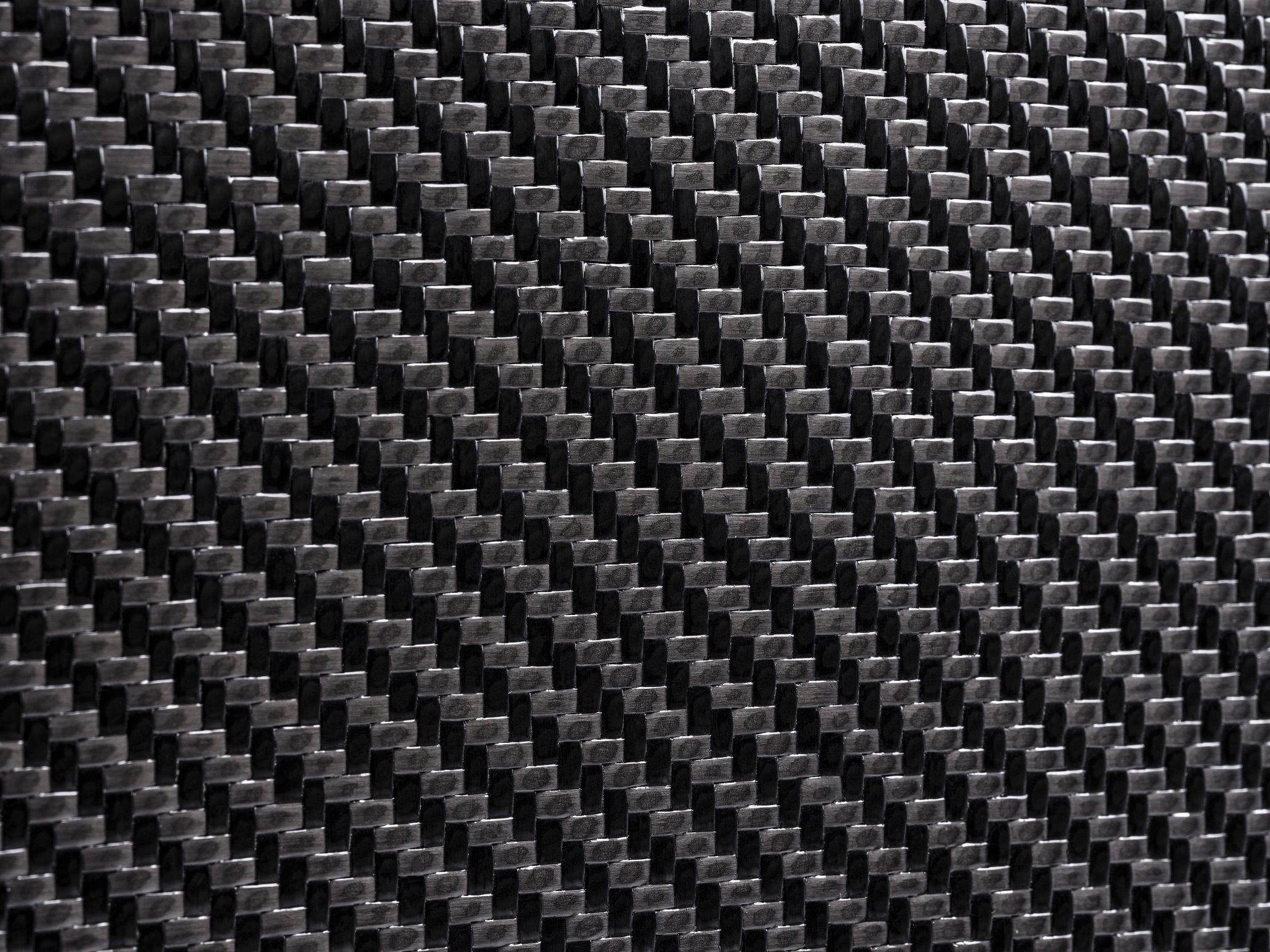 Обои fiber, carbon. Текстуры foto 13