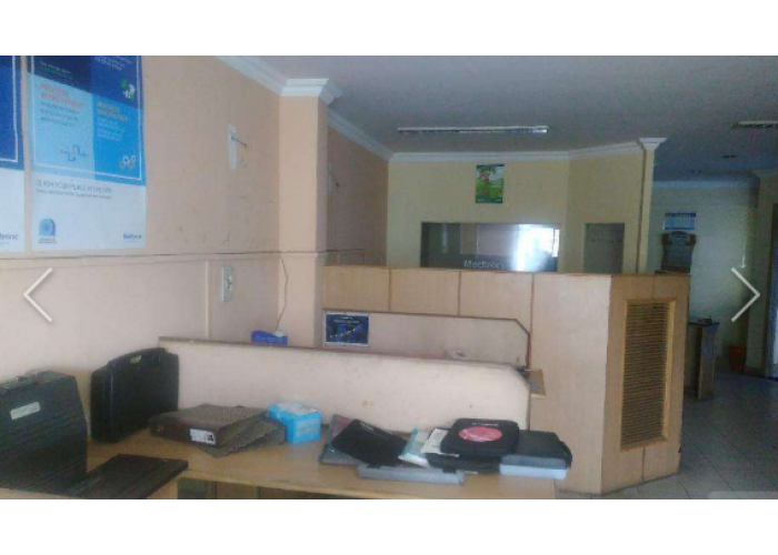 Shops - Offices - Commercial Space Kochi, Furnished Office Space For ...