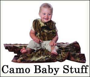 Love camo baby stuff?  see this page: http://www.squidoo.com/camo-baby-stuff  #ppgcamobaby