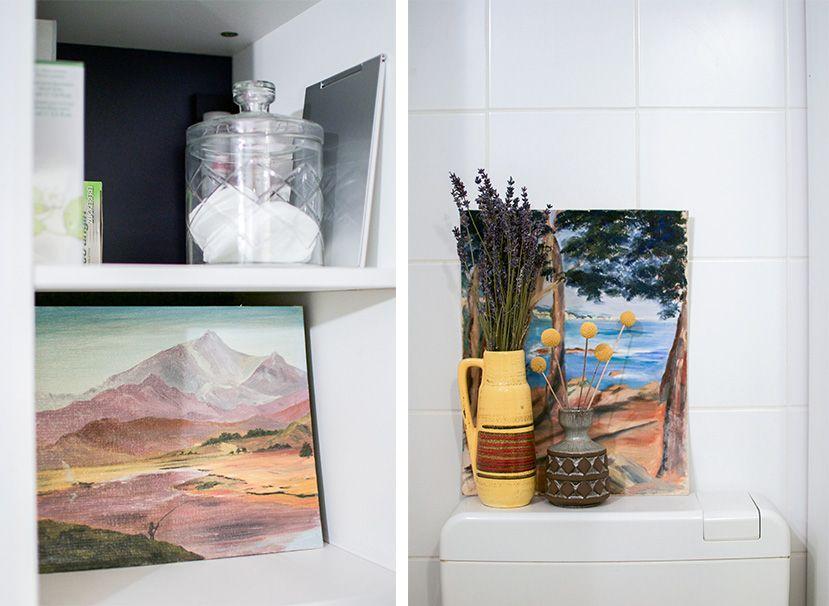 tipps-fuer-ein-kleines-badezimmer-bilder
