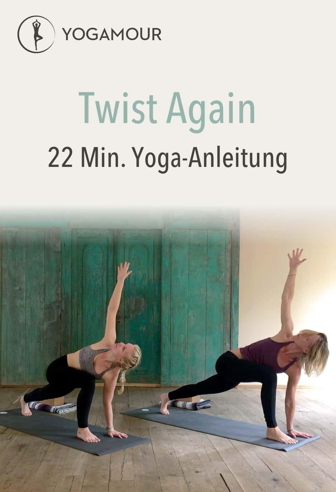 yin yoga södermalm