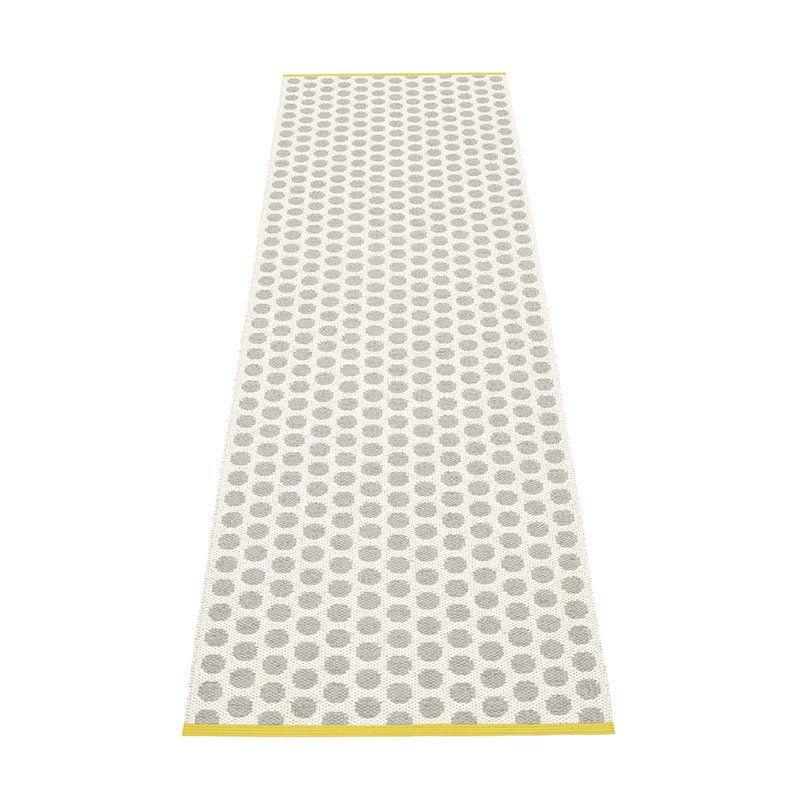 Pappelina Läufer noa tapis tapis de couloir pappelina 2015 lapadd