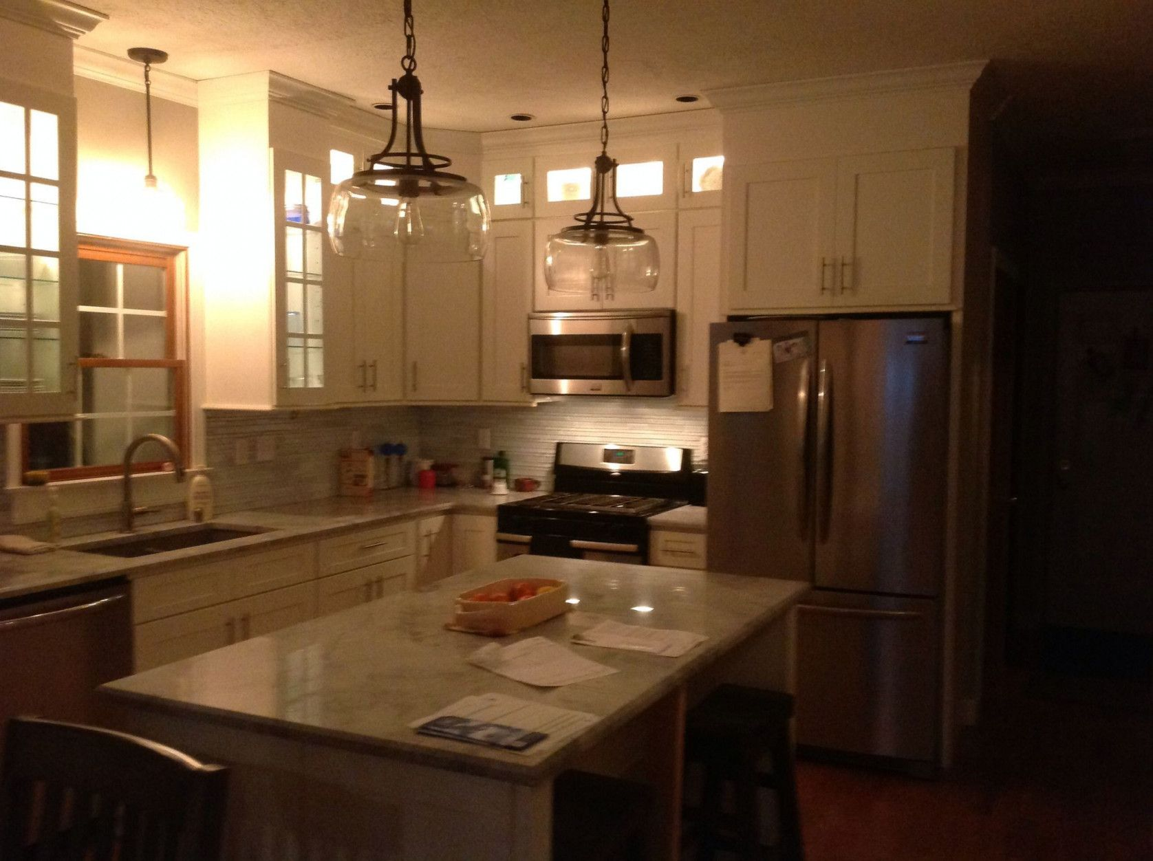 99+ Kitchen Cabinets Akron Ohio - Chalkboard Ideas for Kitchen Check ...