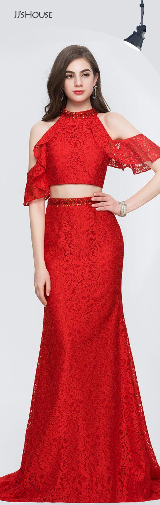 Jjshouse promdresses vestido gala pinterest móda