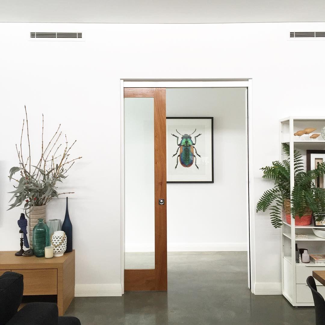 Garage Ideas Wall Paint Colors: #lovethatpaintcolour Dulux Lexicon 1/2