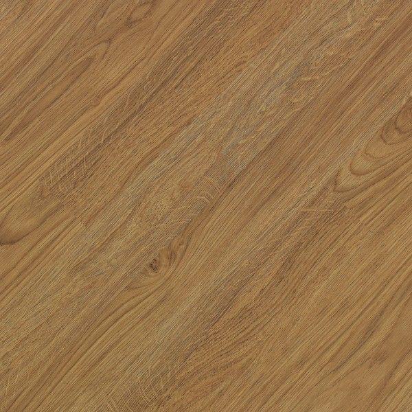 Earthwerks Genesis Sgp 424 Vinyl Tile Flooring Georgia Carpet Industries Vinyl Plank Luxury Vinyl Luxury Vinyl Plank