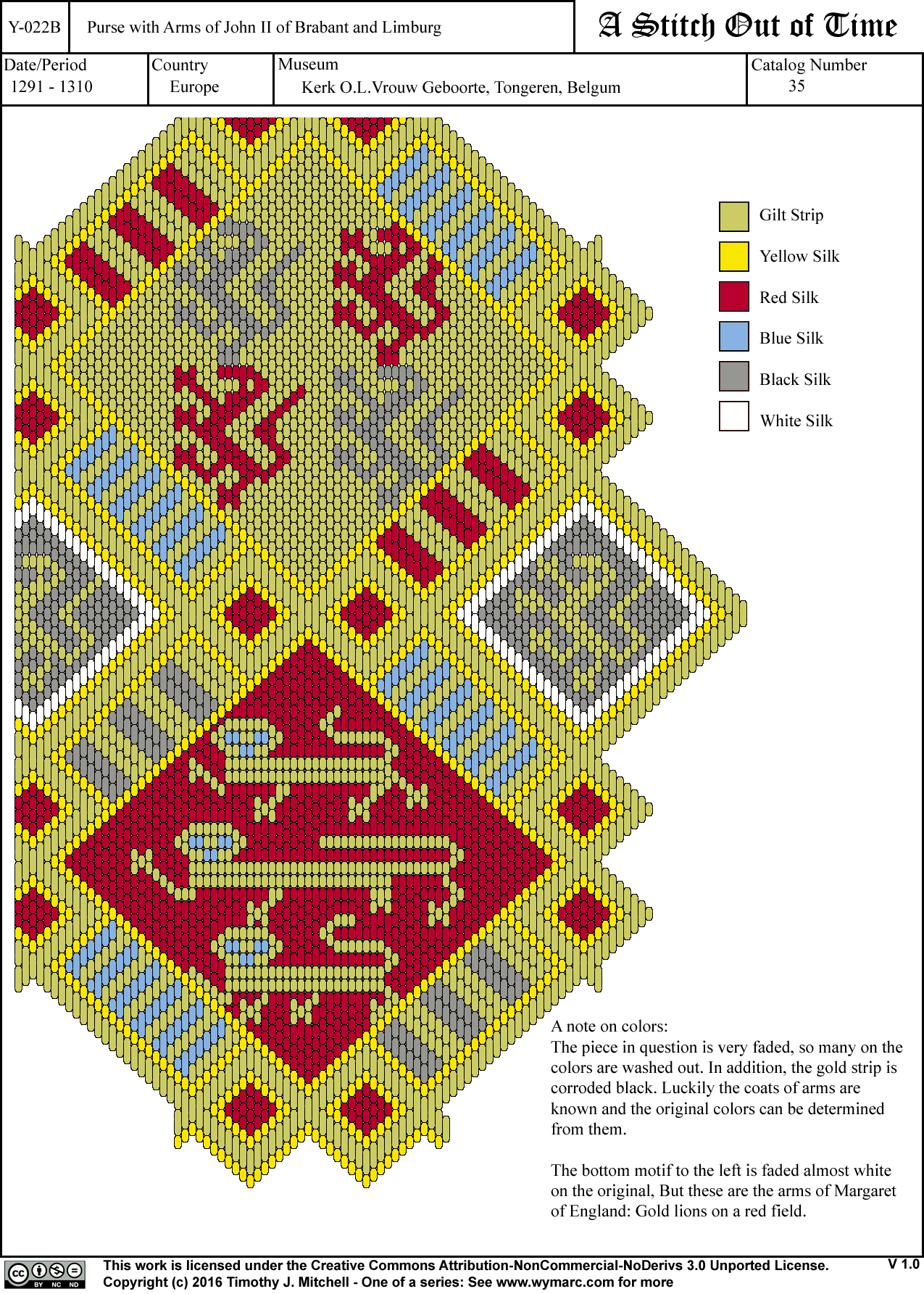 Y022B.png 1,275×1,785 pixels   Embroidery Patterns   Pinterest ...