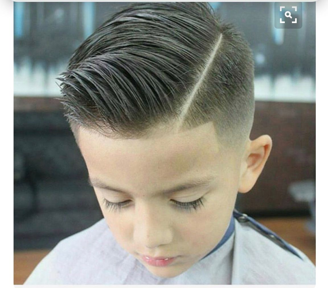 Cuts For My Kings Peinados Pinterest Haircuts Hair Cuts And