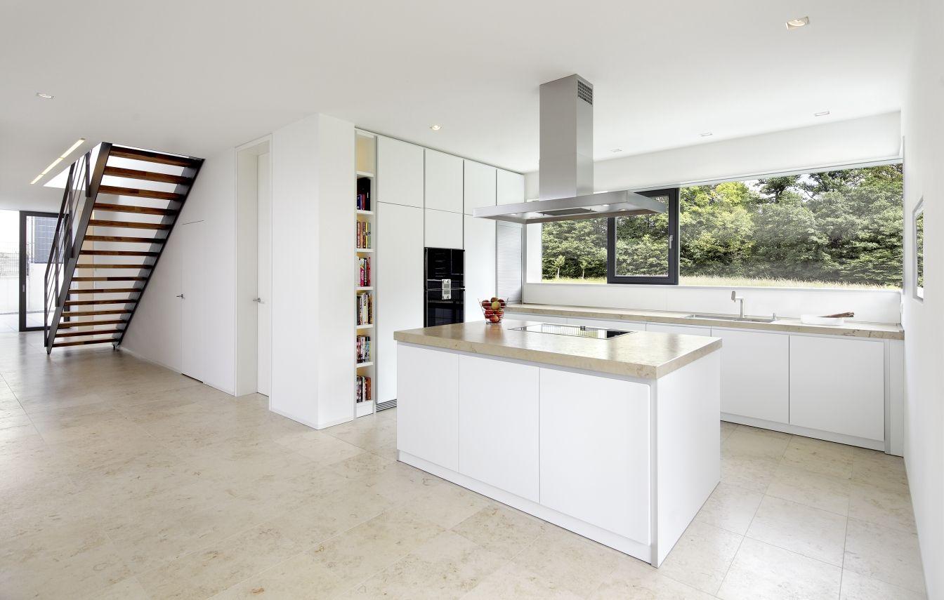 berschneider berschneider architekten bda innenarchitekten neumarkt k chen k che. Black Bedroom Furniture Sets. Home Design Ideas
