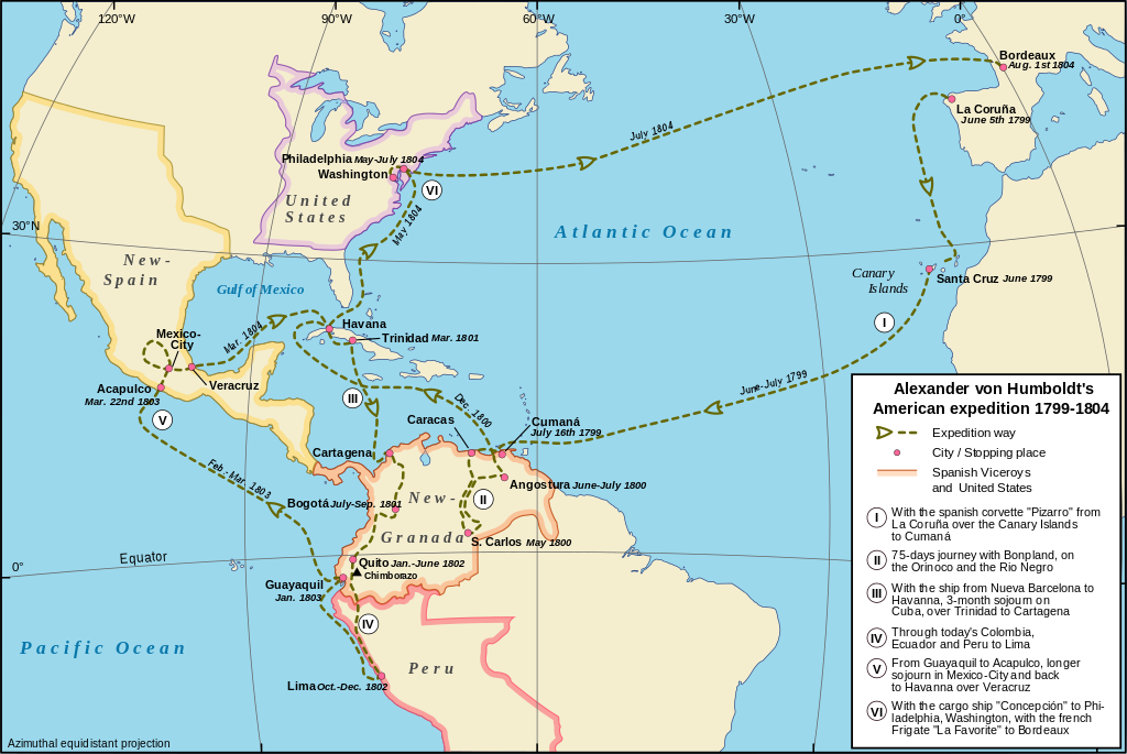 jacques lambert america latina mapas - photo#17