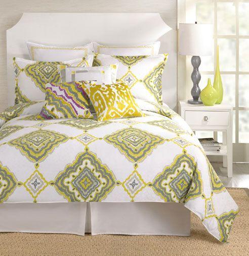 Beddingsuperstore Com Trina Turk Bedding Duvet Sets Luxury Bedding
