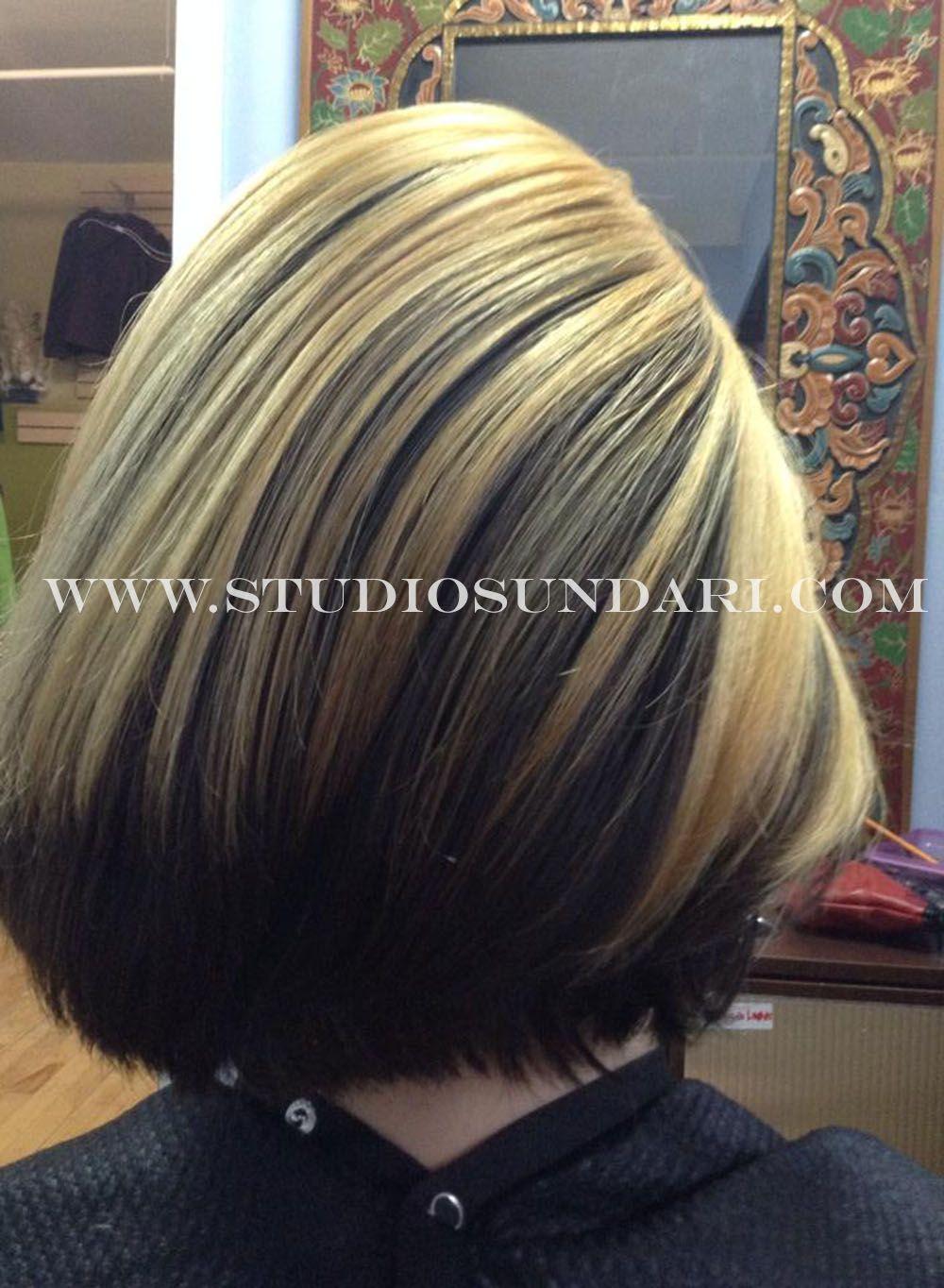 Hair Cut Montreal Hair Color Montreal Hair Colour Best Hair