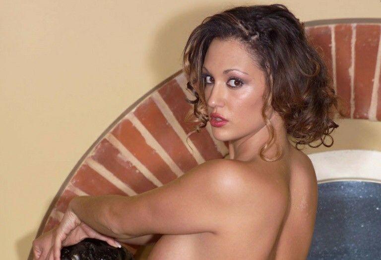 Cassie sumner sex — 6