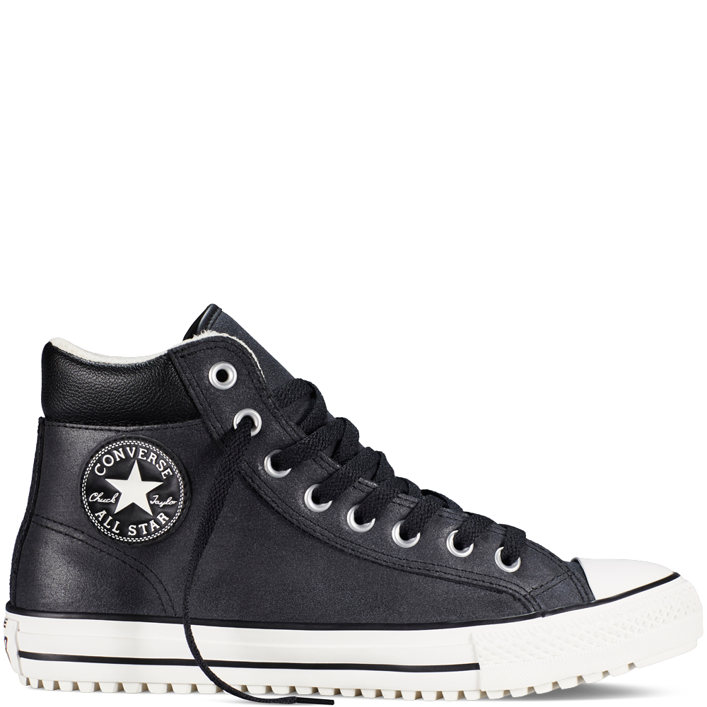 e655d4fd7fb6 .converse should bring these Chuck Taylor All Star boots to the U.S. http
