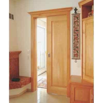 Hafele 940 94 101 Hawa Junior Ada Compliant Pocket Door Framing Kit And Sliding With Images Pocket Doors Hafele