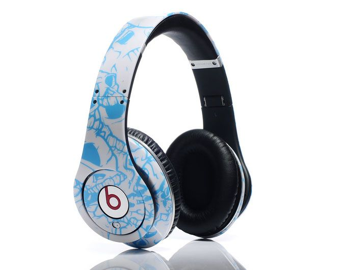 Pianolearningsoftware Beats Headphones Beats Headphones Dre