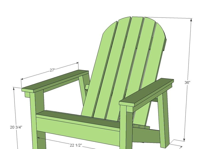 The Jackmanworks Adirondack Project Adirondack Chair Plans Adirondack Furniture Has Become In 2020 Adirondack Chair Adirondack Chair Plans Adirondack Chair Plans Free