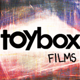London Film School @ Apple Store Covent Garden | 'Starting Your Own Production Company' with ToyBox Films | 20 Nov  We continue our monthly series of free sessions at the Apple Store in Covent Garden, with a new series looking at pathways after graduating from film school.