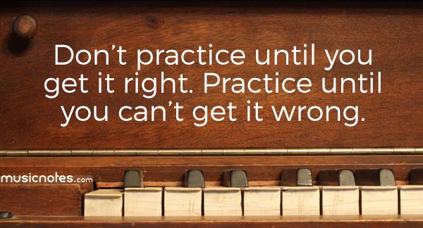 Inspirational Quotes For Piano Teachers Music Quotes Deep Piano Teacher Quotes Music Quotes